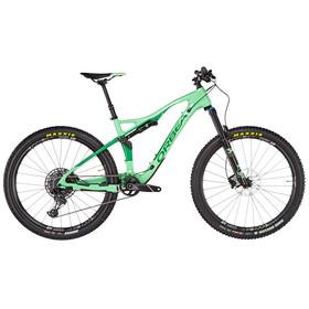 ORBEA Occam AM M30 green